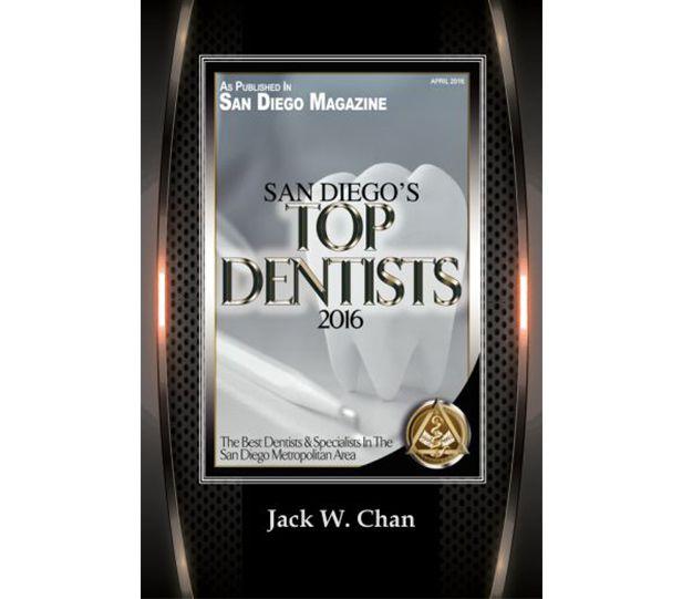 2016 Top Dentist1